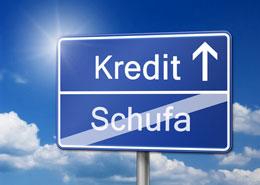 Kredit Ohne Schufa Mit Credimaxx